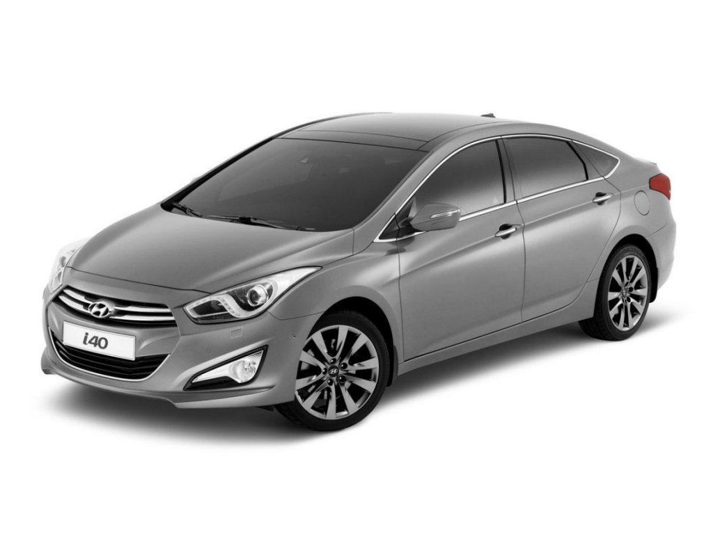 Hyundai показала первые официальные фото…
