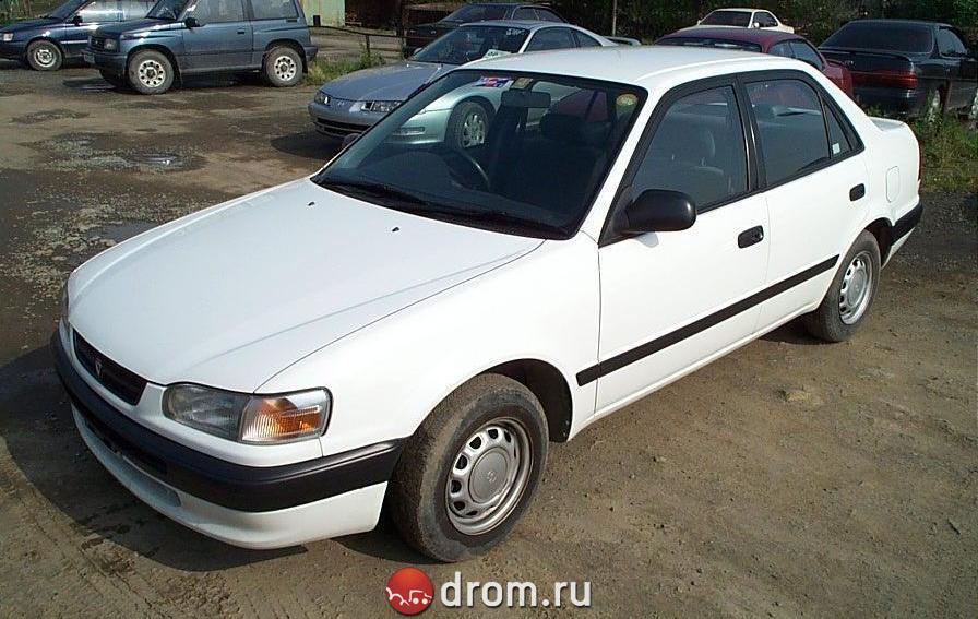 Арендую хороший, практичный автомобиль, 1997 г.в. Аренда как за месяц так и за сутки.  Все вопросы по телефону.