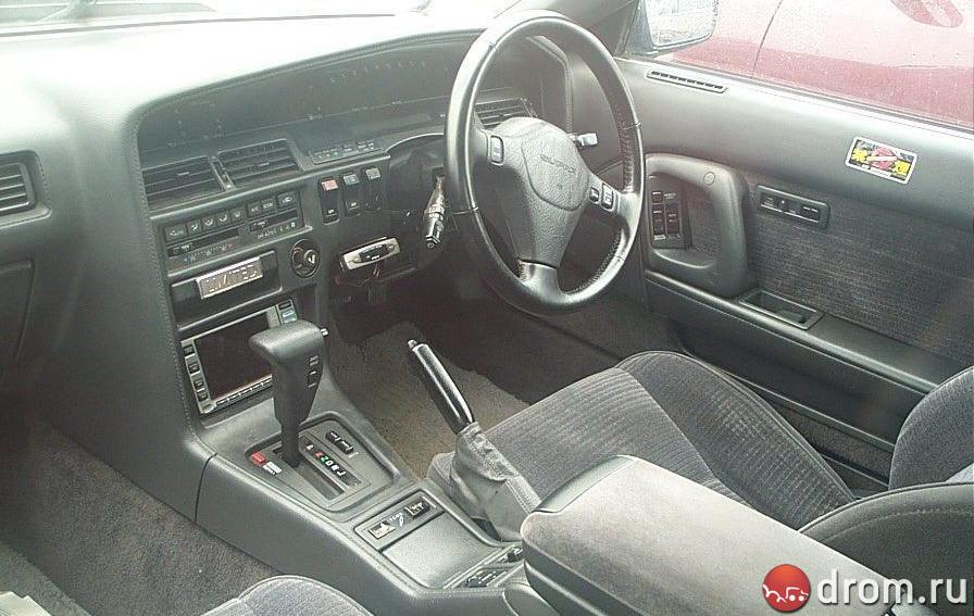 1986 toyota supra 2 0 related infomation specifications weili automotive network. Black Bedroom Furniture Sets. Home Design Ideas