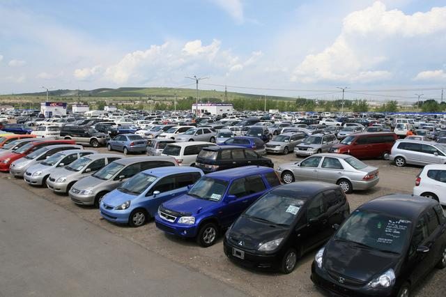 онлайн каталог запчастей японских автомобилей