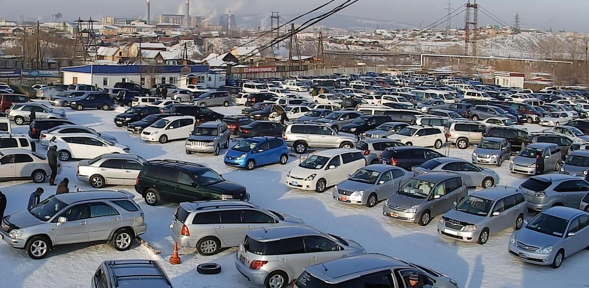 результатам года автомобильный рынок в улан удэ поиска квартиры