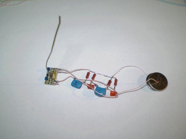 Блокираторы и глушитель сотовых .  Потому-то глушилки gsm сигнала и...