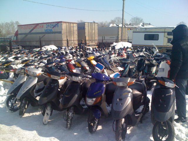 Дельта 50 мопед Мотоциклы в архивах: схема мопеда, покупать ли мотоцикл.