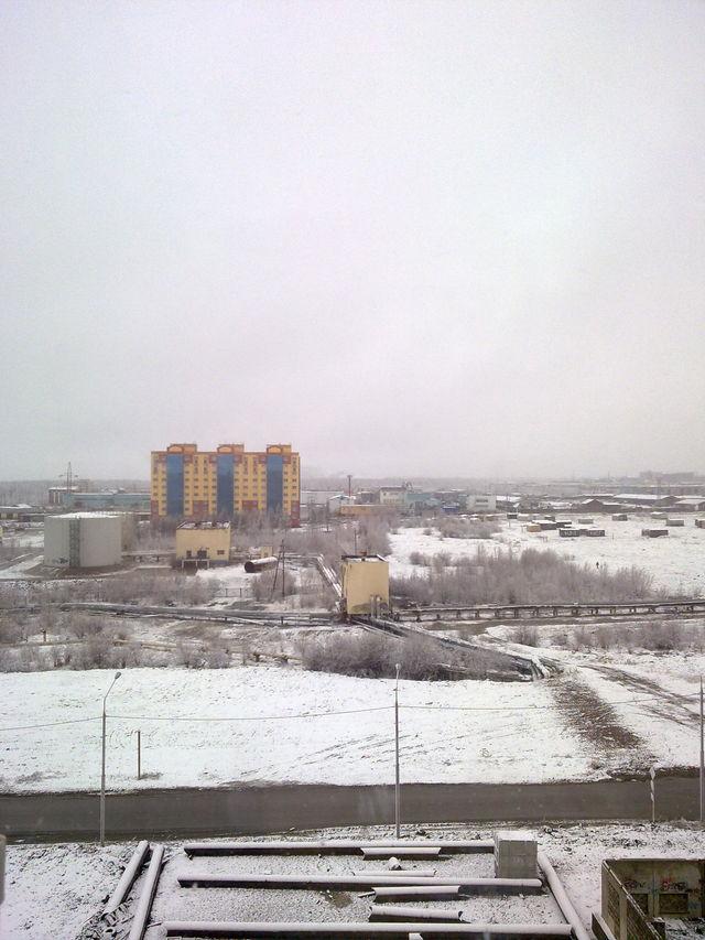 Иваново прогноз погоды на апрель 2016
