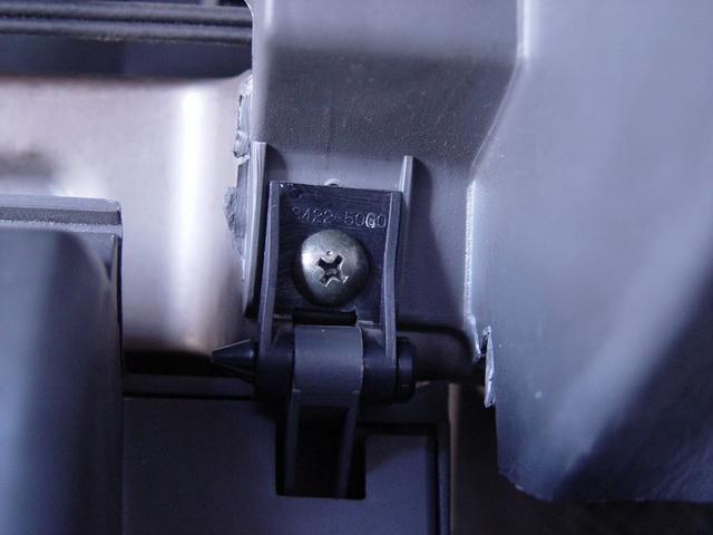 Схема колодки подключения замка зажигания ваз 2108