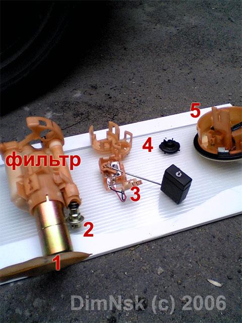 Руководство по ремонту автомобиль тойота королла двигатель 5а