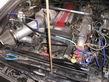 проверка реле ztuc. ztuc d24hs. тюнинг двигателя таврия. схема помпы для системы охлаждении. помпа повышенной...