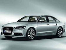 Audi A6 � 2011 ����
