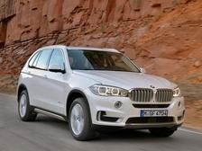 BMW X5 � 2013 ����