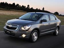 Chevrolet Cobalt � 2013 ����