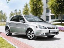 Chevrolet Lacetti � 2004 �� 2012 ���