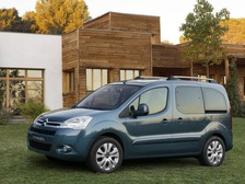 Citroen Berlingo � 2012 ����