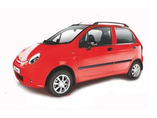 Daewoo Matiz � 2000 ����