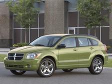Dodge Caliber � 2006 ����