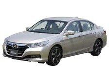 Honda Accord � 2013 ����