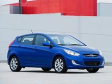 Hyundai Solaris � 2011 ����