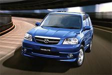 Mazda Tribute � 2000 �� 2005 ���