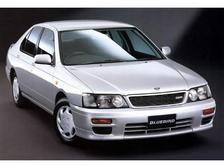Nissan Bluebird � 1996 �� 2001 ���