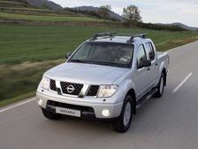 Nissan Navara � 2005 ����