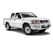 Nissan NP300 � 2010 ����