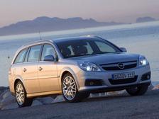 Opel Vectra � 2003 �� 2008 ���