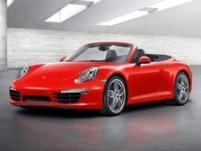Porsche 911 � 2012 ����