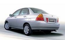Suzuki Liana � 2004 �� 2007 ���