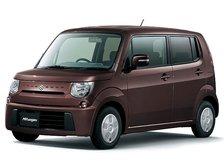 Suzuki mr wagon сузуки мр вэгон продажа цены отзывы фото