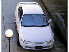 Toyota Corolla Ceres � 1992 �� 1999 ���