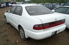 Toyota Mark X, Руководство По Эксплуатации