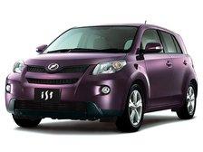 Toyota ist � 2007 ����