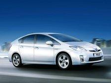 Toyota Prius � 2009 ����
