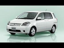 Toyota Raum � 2003 �� 2011 ���