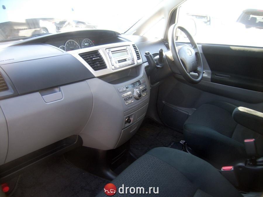 Свиридова: Мета дром ру авто с пробегом тайота ноах купить отечественный
