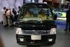 Subaru Dias Wagon