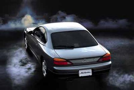 Why Don T Sedans Have Rear Wipers